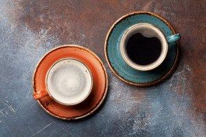 Of Rumormongers, Scalding Coffee, and Gossip